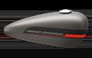 motocykle-harley-davidson-bratislava-street-rod-xg750a-farba-Industrial-Gray-Denim