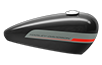 motocykle-harley-davidson-bratislava-street-rod-xg750a-farba-Vivid-Black