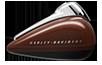 motocykle-harley-davidson-bratislava-cvo-limited-flhtkse-farba-Auburn-Sunglo-Black-Hole-With-Rich-Bourbon