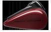 motocykle-harley-davidson-bratislava-cvo-limited-flhtkse-farba-Magnetic-Grey-Wineberry-With-Red-Pepper4