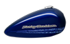 motocykle-harley-davidson-bratislava-softail-breakout-114-fxbrs-farba-Blue-Max