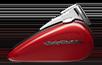 motocykle-harley-davidson-bratislava-softail-deluxe-flde-farba-Wicked-Red-Twisted-Cherry