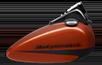 motocykle-harley-davidson-bratislava-softail-fat-bob-farba-Scorched-Orange-Black-Denim