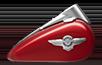 motocykle-harley-davidson-bratislava-softail-fat-boy-flfb-farba-Wicked-Red