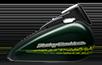 motocykle-harley-davidson-bratislava-softail-heritage-114-flhcs-farba-Kinetic-Green