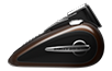 motocykle-harley-davidson-bratislava-softail-heritage-114-flhcs-farba-Rawhide-Vivid-Black