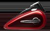 motocykle-harley-davidson-bratislava-softail-heritage-114-flhcs-farba-Wicked-Red-Twisted-Cherry