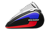 motocykle-harley-davidson-bratislava-softail-lowrider_FXLR-farba-Vivid-Black