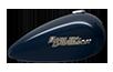 motocykle-harley-davidson-bratislava-softail-street-bob_FXBB-farba-Billiard-Blue