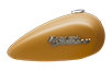 motocykle-harley-davidson-bratislava-softail-street-bob_FXBB-farba-Rugged-Gold-Denim