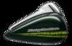 motocykle-harley-davidson-bratislava-touring-road-glide-fltrx-farba-Kinetic-Green