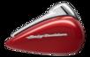 motocykle-harley-davidson-bratislava-touring-road-glide-fltrx-farba-Wicked-Red
