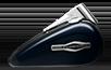 motocykle-harley-davidson-bratislava-softail-sport-glide-FLSB-farba-Midnight-Blue
