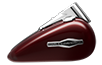 motocykle-harley-davidson-bratislava-softail-sport-glide-FLSB-farba-Twisted-Cherry