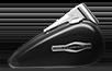 motocykle-harley-davidson-bratislava-softail-sport-glide-FLSB-farba-Vivid-Black
