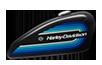 motocykle-harley-davidson-bratislava-sportster-iron-XL1200NS-farba-Vivid-Black